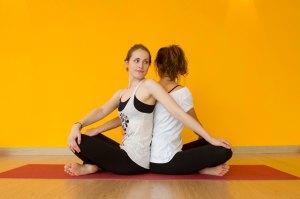 yoga partner-4-2