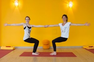yoga partner-3