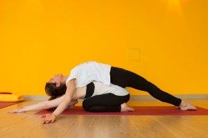 yoga partner-5