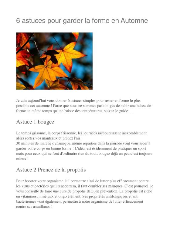 jepg automne
