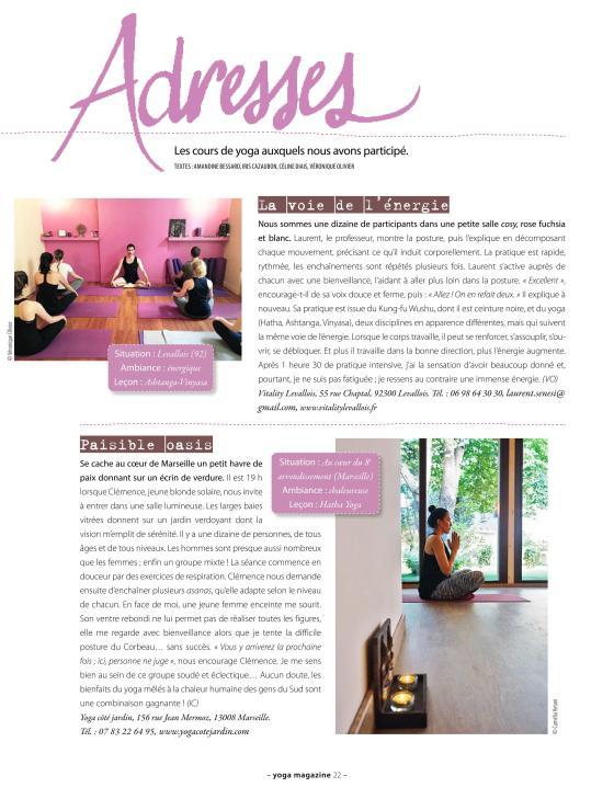 jpeg-yoga-magazine