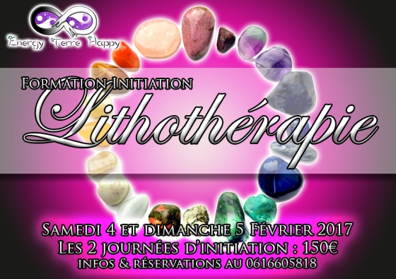 formation-lithotherapie-002