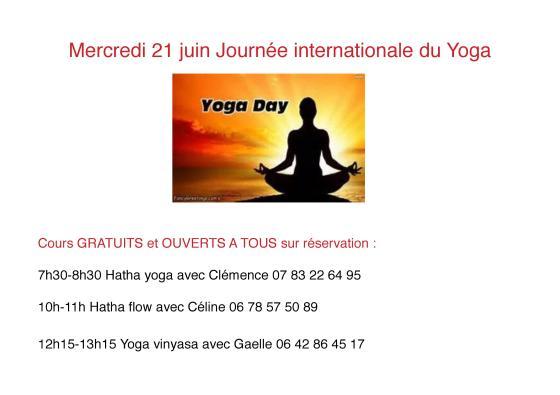 yoga day jpeg.jpg