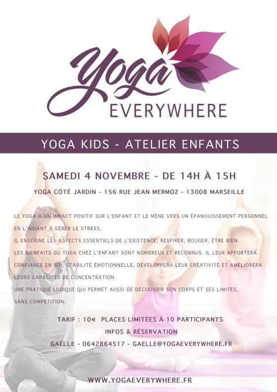 atelier-yoga-enfants-marseille-yogaeverywhere-4-novembre-2017