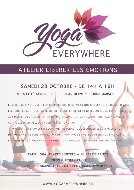 atelier-yoga-marseille-yogaeverywhere-28-octobre-2017