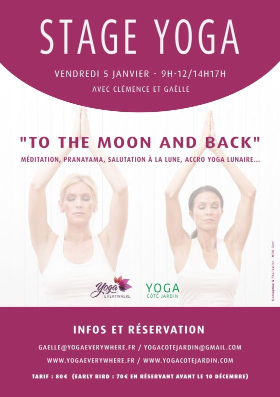 Resized_stage-yoga-5-janvier-2018-3