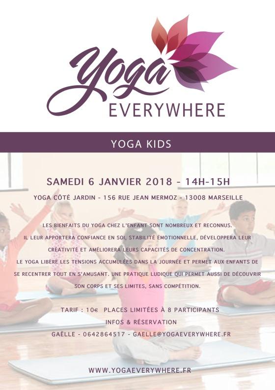 yoga-kids-6-janvier-2018