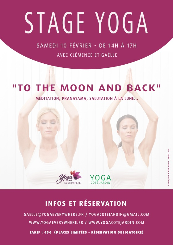 stage-yoga-10-fevrier-2018