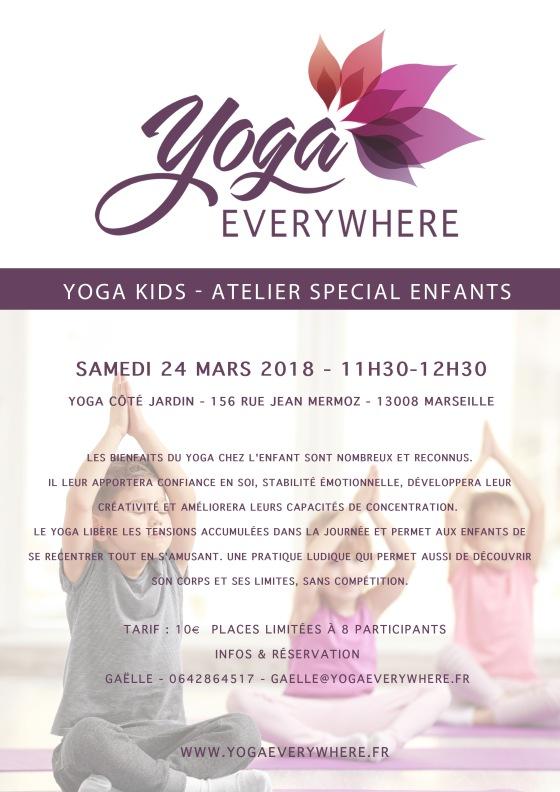 yoga-kids-24mars