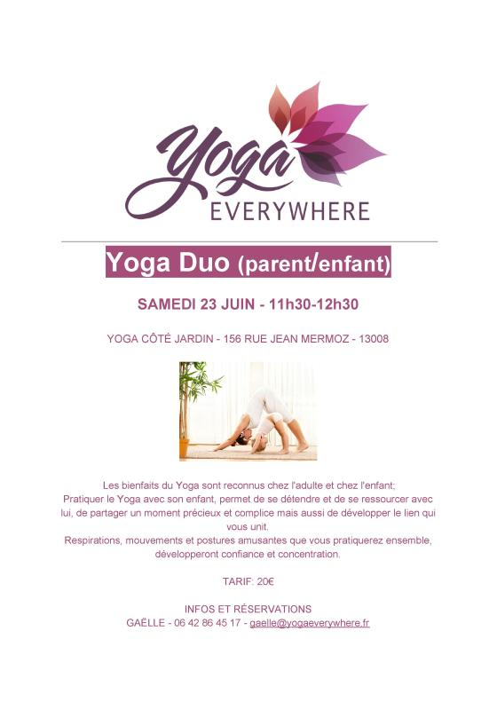 Yoga Duo 23 juin.jpg