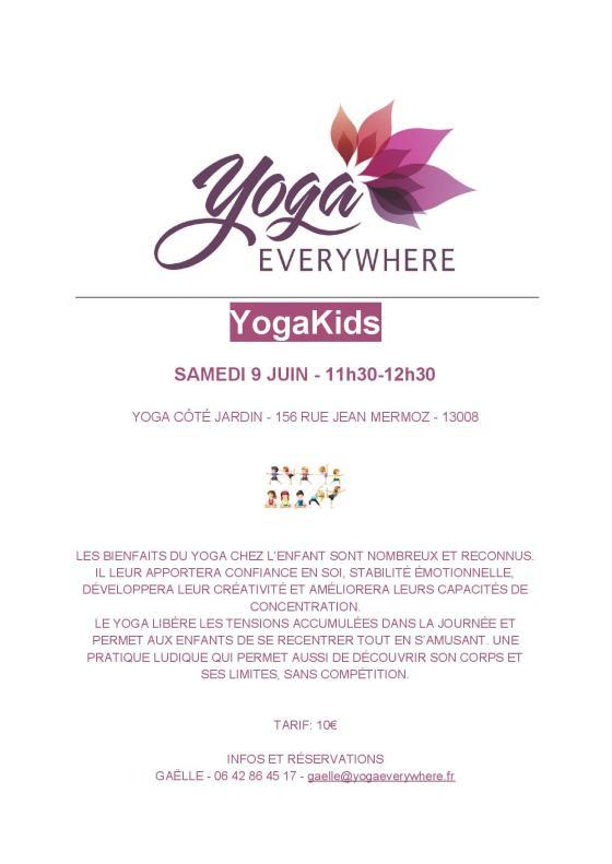 YogaKids 9 juin-page-001