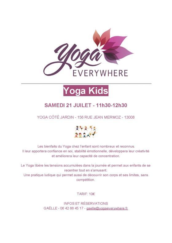 YogaKids 21 juillet-page-001