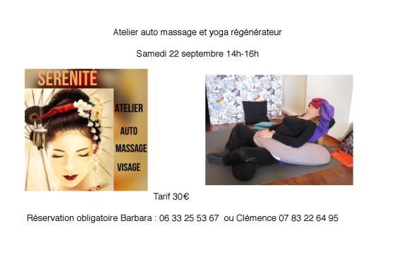 atelier barbara clemence-page-001.jpg