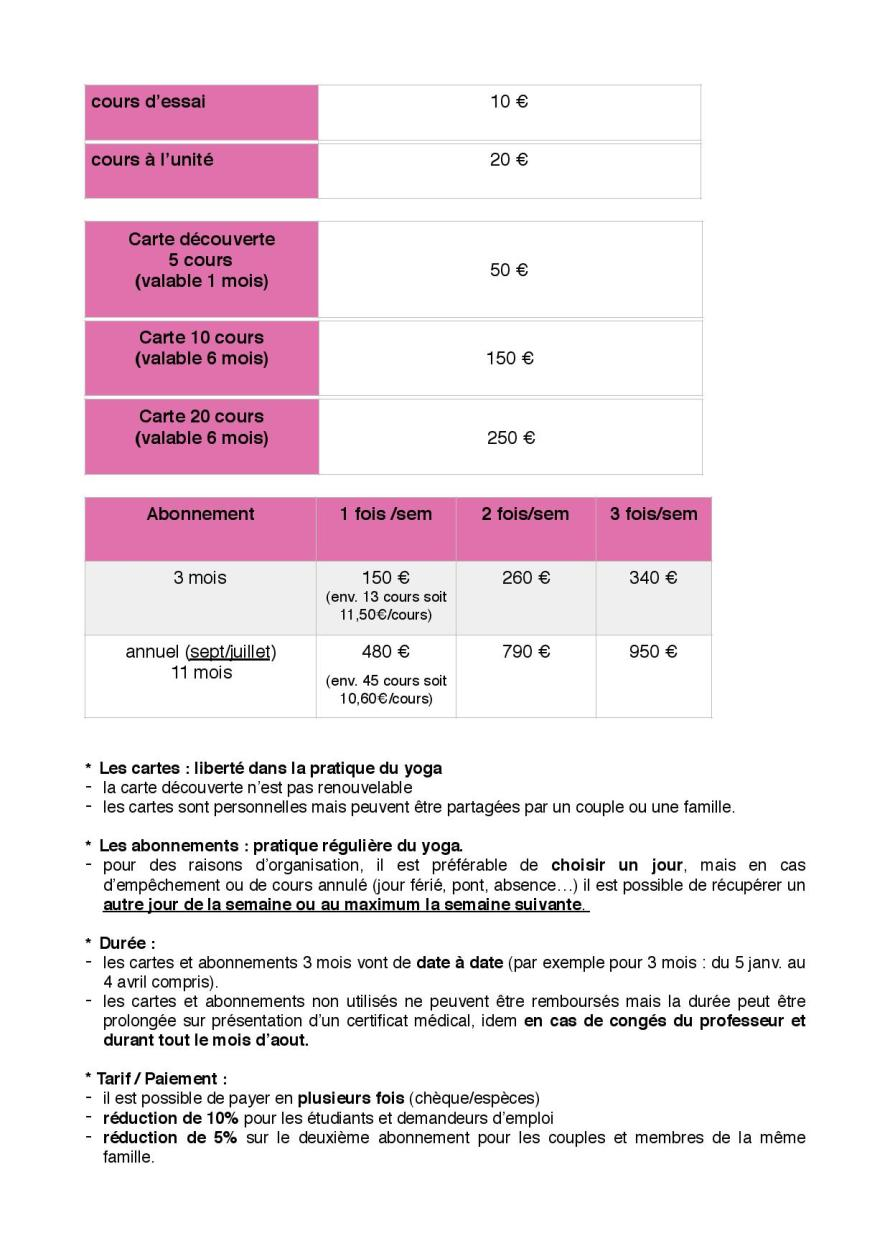 tarif news septembre-page-001