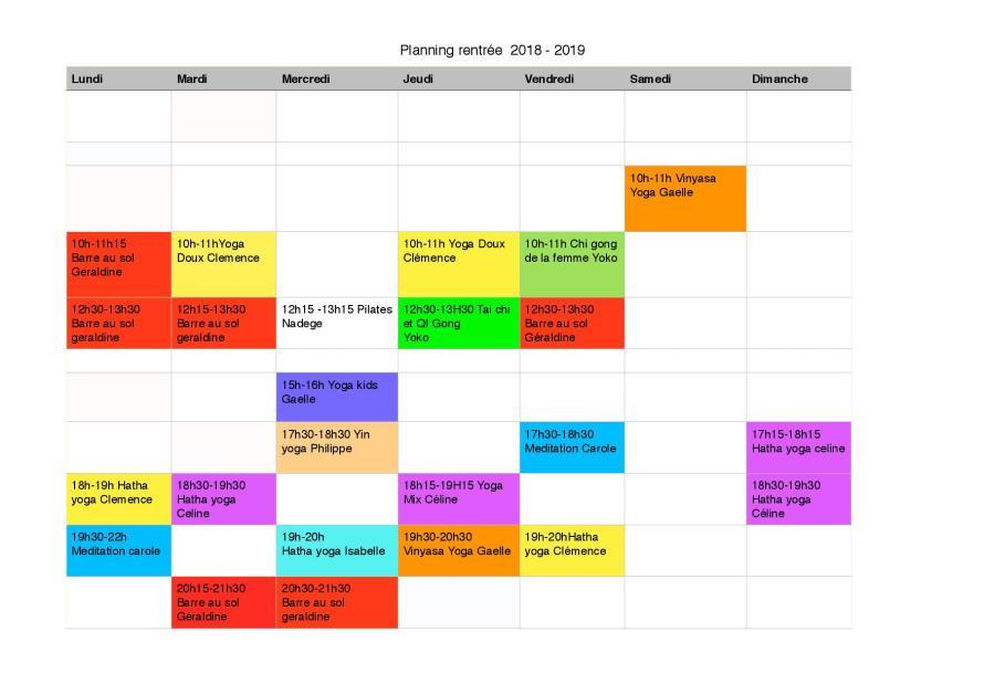 Planning rentree 2018-2019 pdf yoko en plus-page-001.jpg