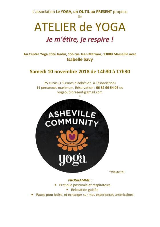Atelier yoga Isabelle 26 mai 2018  - copie-page-001.jpg