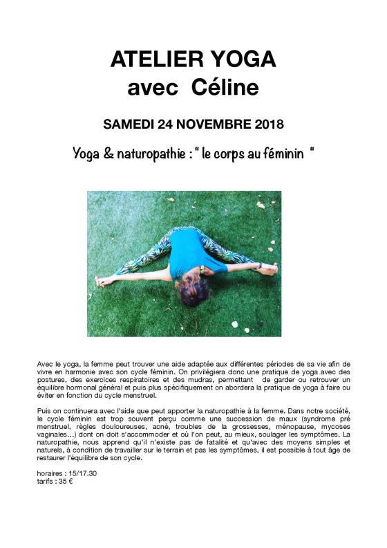 nov 2018 yoga et naturo 2-page-001
