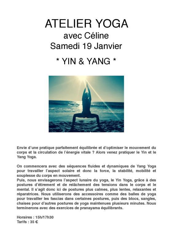 atelier 2019 janv yinyang  pdf-page-001.jpg