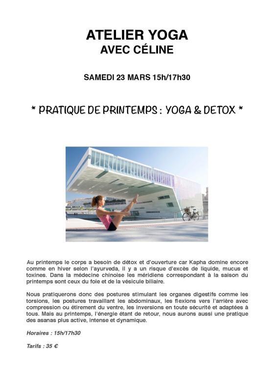 atelier 2019 mars detox-page-001.jpg