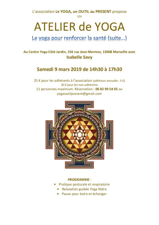 Atelier yoga Isabelle 9 mars 2019-page-001.jpg