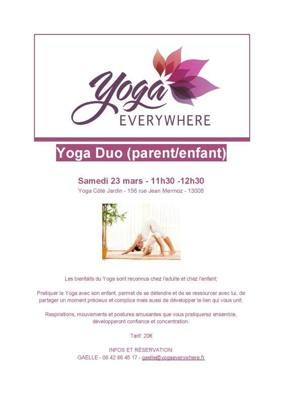 Yoga Duo 23 mars-page-001.jpg