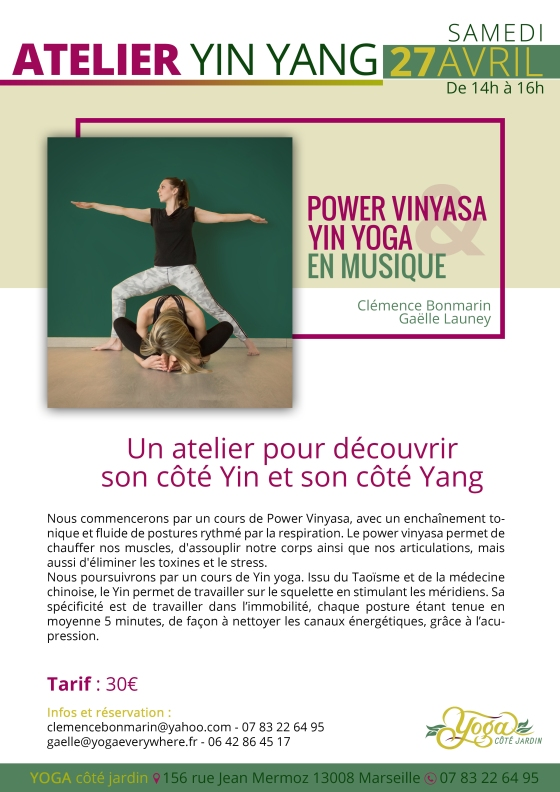 atelier-yin-yang-yoga-cote-jardin-avril.jpg