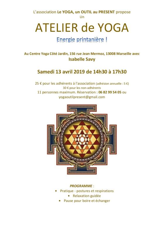 Atelier yoga Isabelle 13 avril 2019 -page-001.jpg