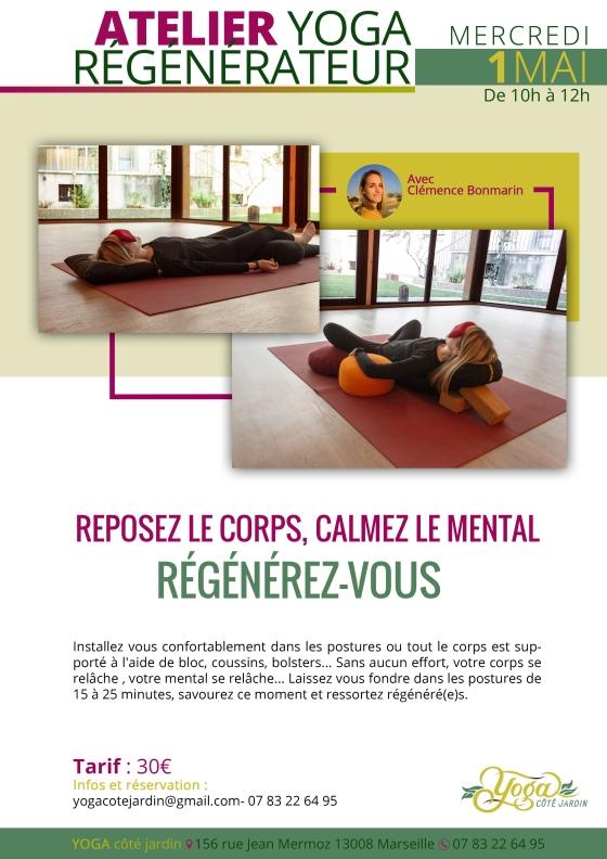 yoga régénérateur_01.jpg