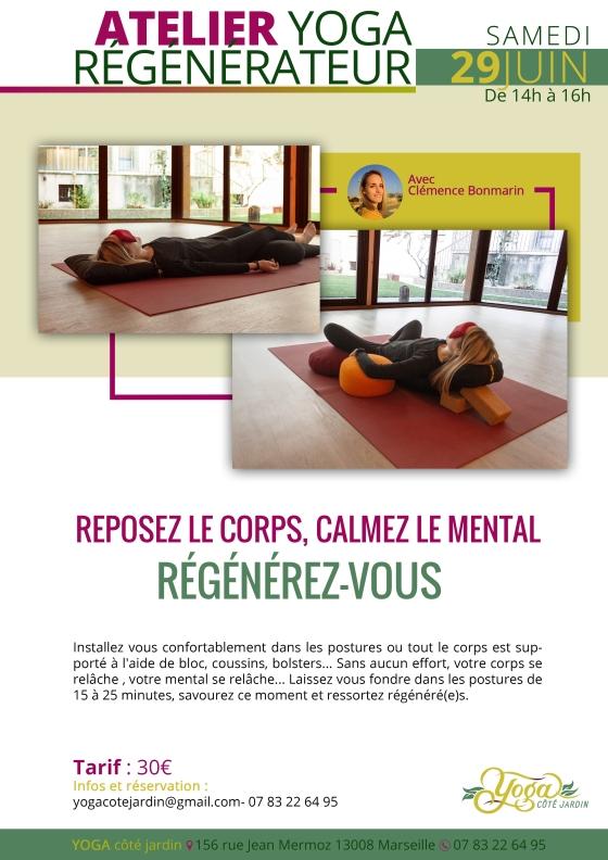 yoga régénérateur_02
