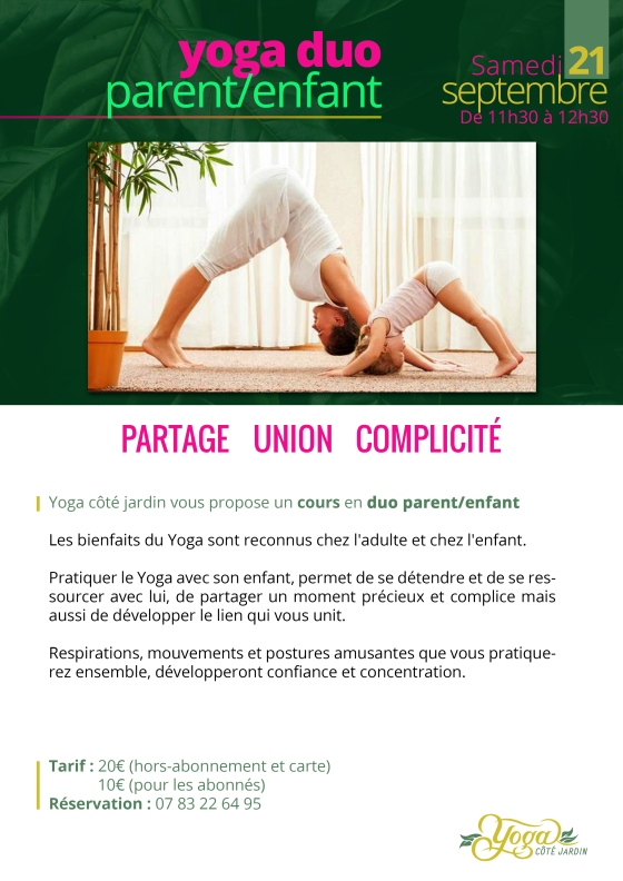 yoga-cote-jardin-Yoga-duo_Parent-enfant-A4.jpg